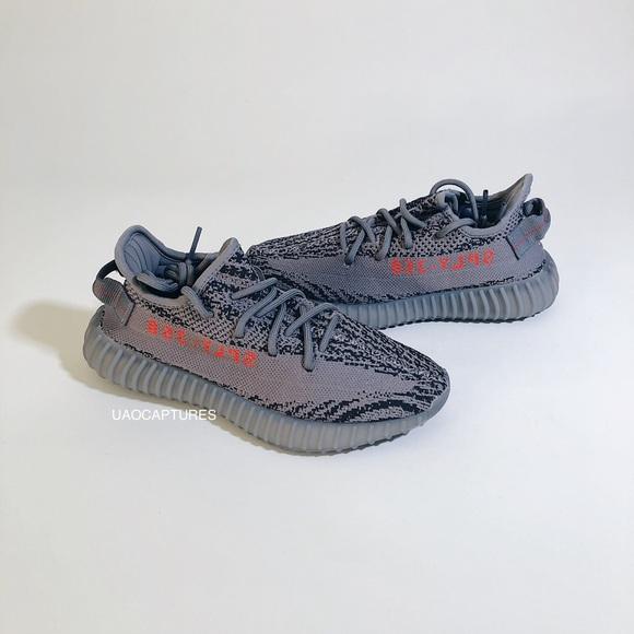 adidas yeezy beluga v2 release